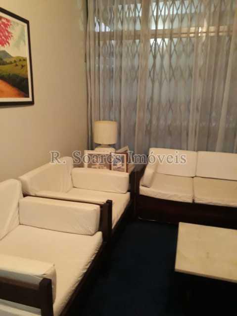 20190712_173706_resized_1 - Casa 4 quartos à venda Rio de Janeiro,RJ - R$ 850.000 - VVCA40039 - 1