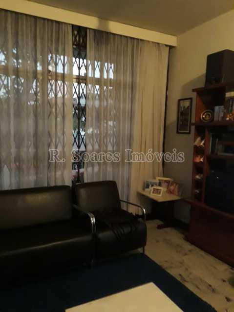 20190712_173726_resized_2 - Casa 4 quartos à venda Rio de Janeiro,RJ - R$ 850.000 - VVCA40039 - 5