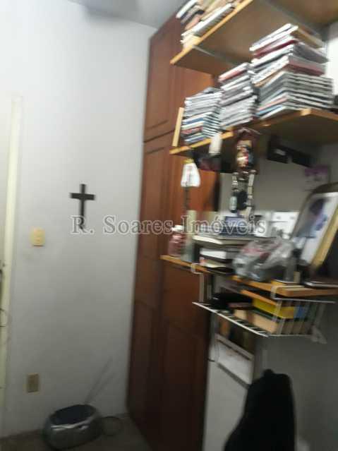 20190712_173803_resized_2 - Casa 4 quartos à venda Rio de Janeiro,RJ - R$ 850.000 - VVCA40039 - 11