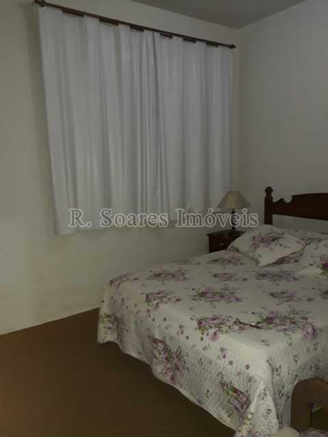 20190712_173836_resized_2 - Casa 4 quartos à venda Rio de Janeiro,RJ - R$ 850.000 - VVCA40039 - 6