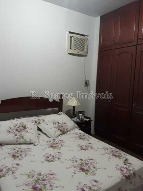 20190712_173849_resized_2 - Casa 4 quartos à venda Rio de Janeiro,RJ - R$ 850.000 - VVCA40039 - 7