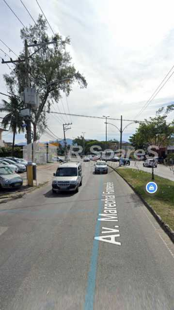 e6592ffb-70b3-4c47-8f29-38651f - Kitnet/Conjugado 25m² à venda Rio de Janeiro,RJ - R$ 680.000 - VVKI10006 - 14