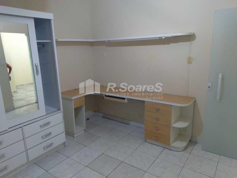 20210126_184601 - Casa de Vila 3 quartos à venda Rio de Janeiro,RJ - R$ 250.000 - VVCV30018 - 3