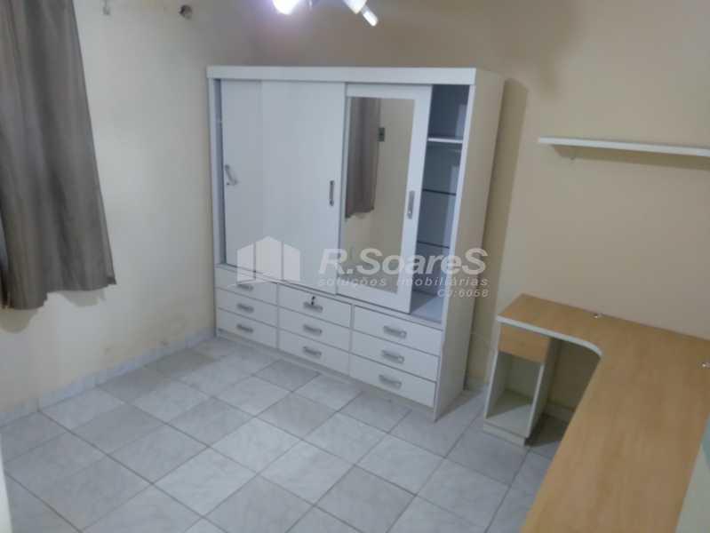 20210126_184612 - Casa de Vila 3 quartos à venda Rio de Janeiro,RJ - R$ 250.000 - VVCV30018 - 4