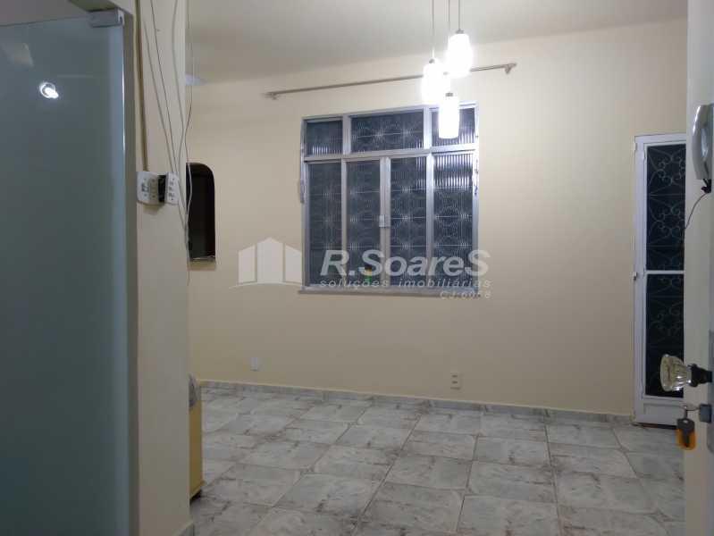 20210126_184624 - Casa de Vila 3 quartos à venda Rio de Janeiro,RJ - R$ 250.000 - VVCV30018 - 5