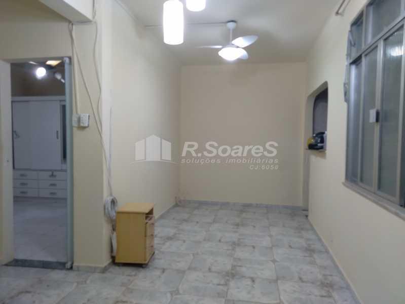 20210126_184708 - Casa de Vila 3 quartos à venda Rio de Janeiro,RJ - R$ 250.000 - VVCV30018 - 6