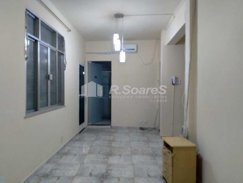 20210126_184716 - Casa de Vila 3 quartos à venda Rio de Janeiro,RJ - R$ 250.000 - VVCV30018 - 7