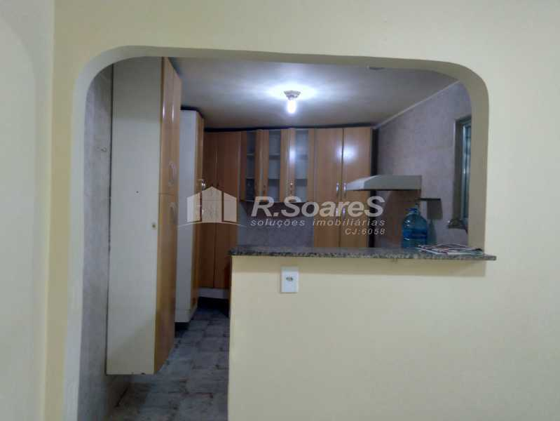 20210126_184735 - Casa de Vila 3 quartos à venda Rio de Janeiro,RJ - R$ 250.000 - VVCV30018 - 8
