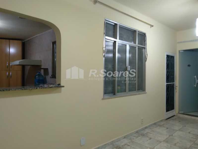 20210126_184740 - Casa de Vila 3 quartos à venda Rio de Janeiro,RJ - R$ 250.000 - VVCV30018 - 9