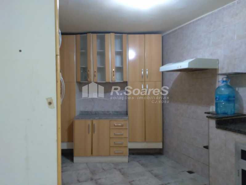 20210126_184745 - Casa de Vila 3 quartos à venda Rio de Janeiro,RJ - R$ 250.000 - VVCV30018 - 10