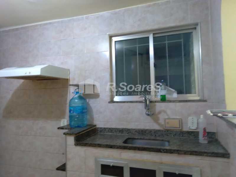20210126_184750 - Casa de Vila 3 quartos à venda Rio de Janeiro,RJ - R$ 250.000 - VVCV30018 - 11