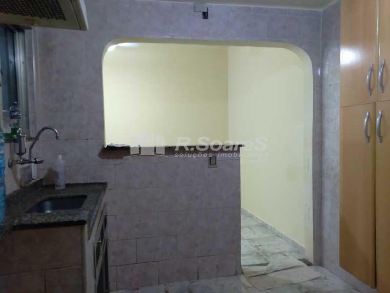 20210126_184758 - Casa de Vila 3 quartos à venda Rio de Janeiro,RJ - R$ 250.000 - VVCV30018 - 12