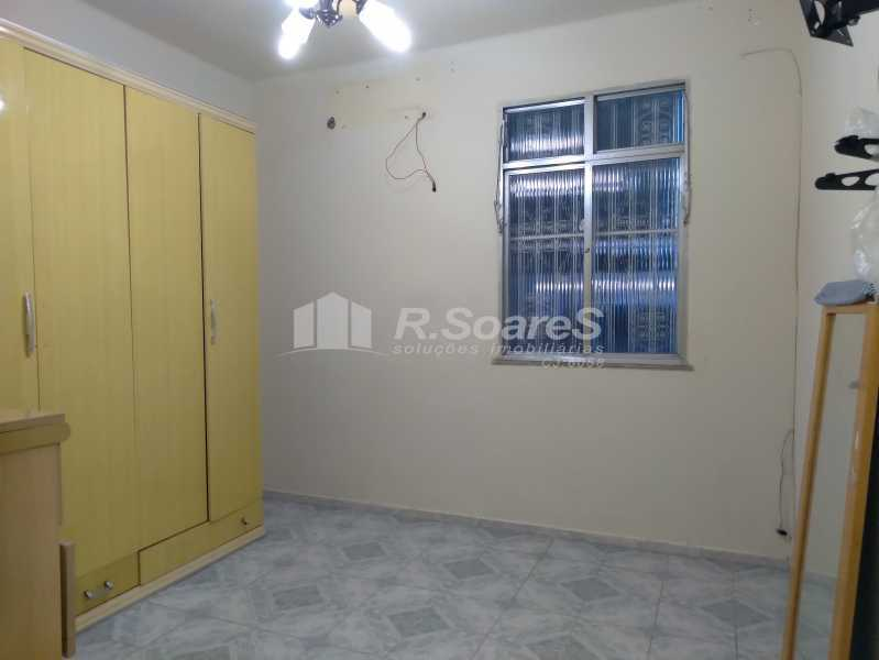 20210126_184832 - Casa de Vila 3 quartos à venda Rio de Janeiro,RJ - R$ 250.000 - VVCV30018 - 14