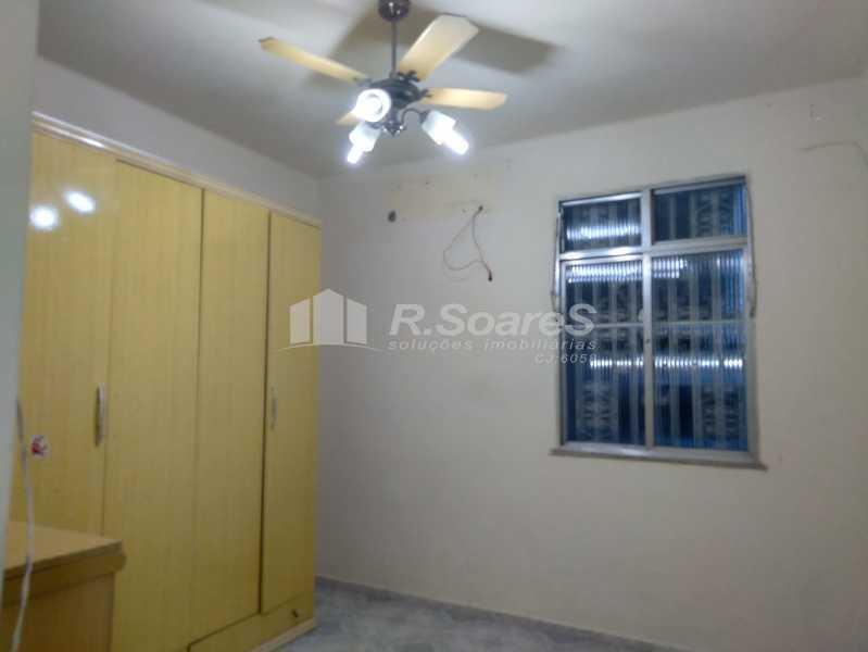 20210126_184852 - Casa de Vila 3 quartos à venda Rio de Janeiro,RJ - R$ 250.000 - VVCV30018 - 15