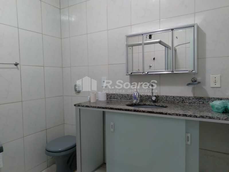 20210126_184929 - Casa de Vila 3 quartos à venda Rio de Janeiro,RJ - R$ 250.000 - VVCV30018 - 17