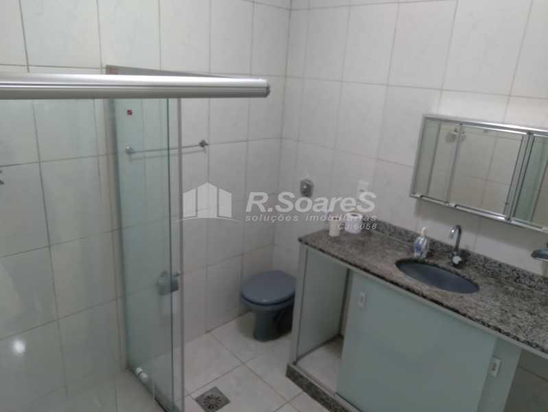 20210126_184938 - Casa de Vila 3 quartos à venda Rio de Janeiro,RJ - R$ 250.000 - VVCV30018 - 18