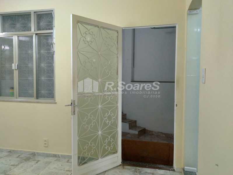20210126_184957 - Casa de Vila 3 quartos à venda Rio de Janeiro,RJ - R$ 250.000 - VVCV30018 - 19
