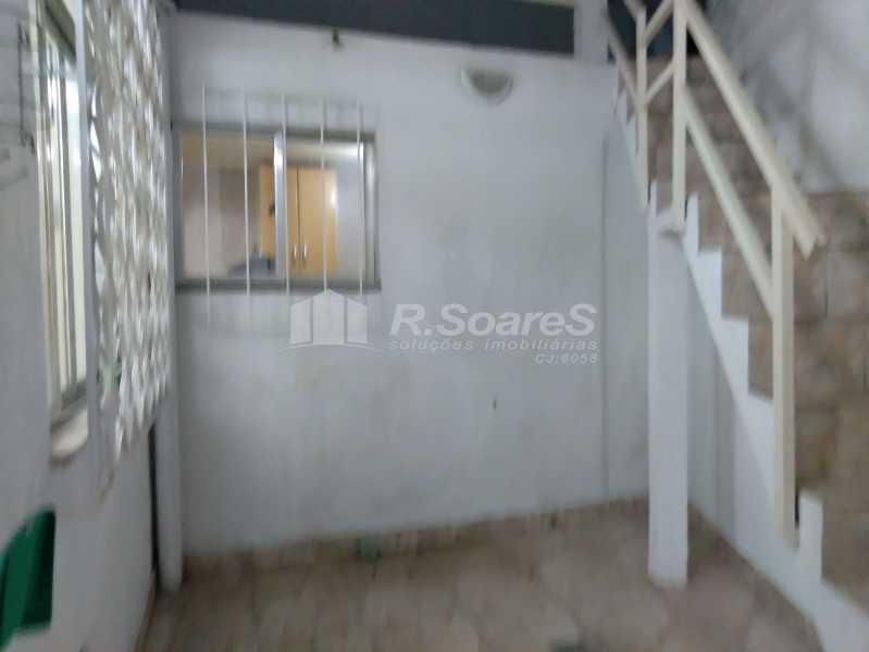 20210126_185011 - Casa de Vila 3 quartos à venda Rio de Janeiro,RJ - R$ 250.000 - VVCV30018 - 20