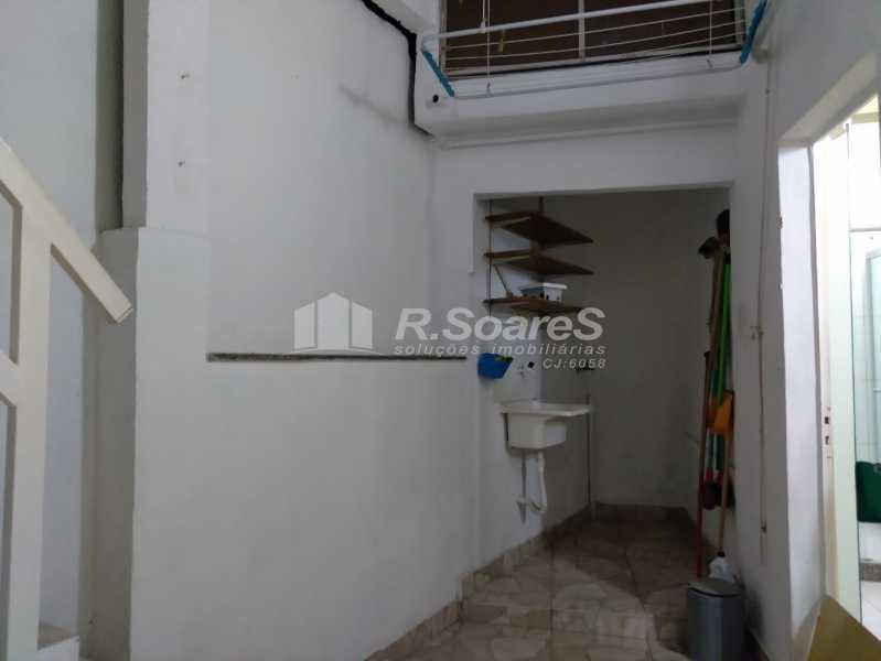 20210126_185022 - Casa de Vila 3 quartos à venda Rio de Janeiro,RJ - R$ 250.000 - VVCV30018 - 21