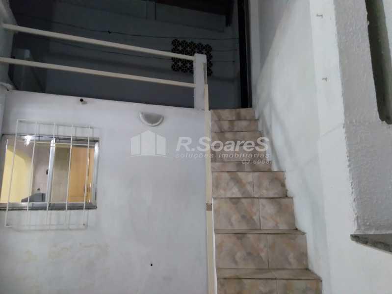 20210126_185029 - Casa de Vila 3 quartos à venda Rio de Janeiro,RJ - R$ 250.000 - VVCV30018 - 22