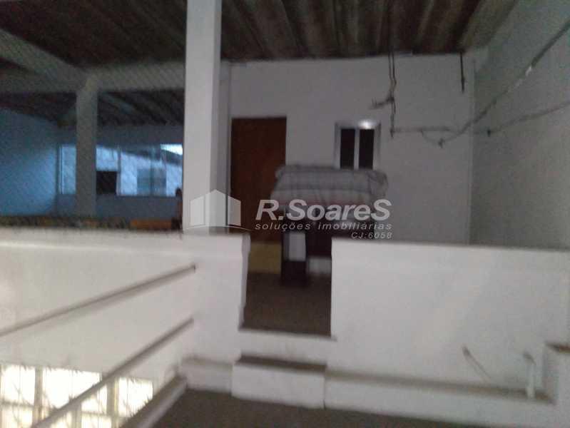 20210126_185104 - Casa de Vila 3 quartos à venda Rio de Janeiro,RJ - R$ 250.000 - VVCV30018 - 23