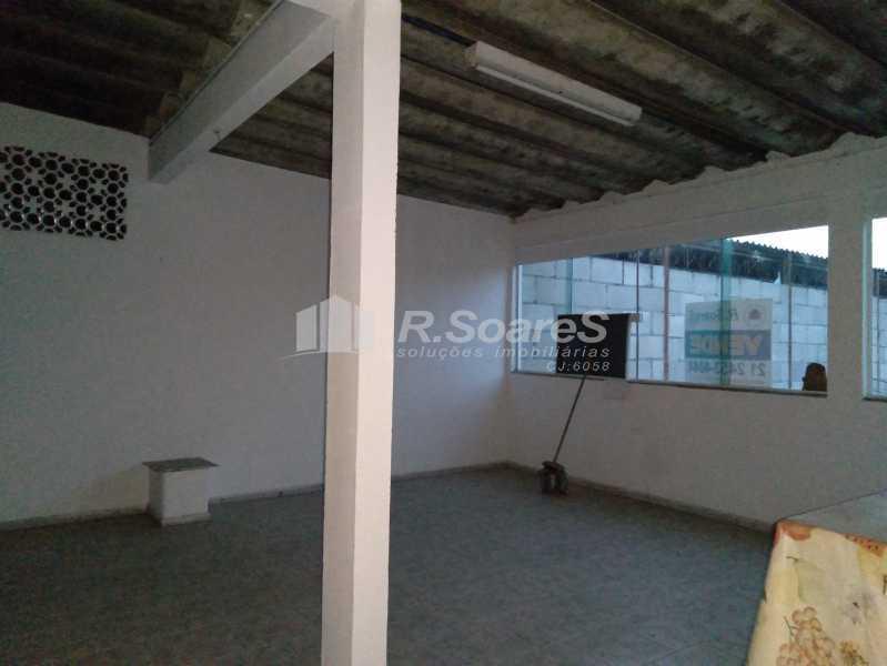 20210126_185136 - Casa de Vila 3 quartos à venda Rio de Janeiro,RJ - R$ 250.000 - VVCV30018 - 24
