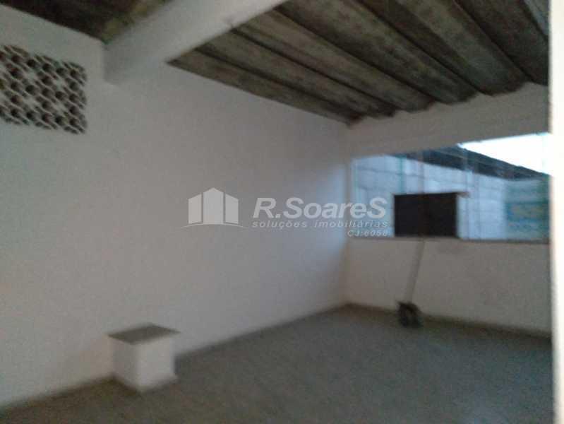 20210126_185152 - Casa de Vila 3 quartos à venda Rio de Janeiro,RJ - R$ 250.000 - VVCV30018 - 25