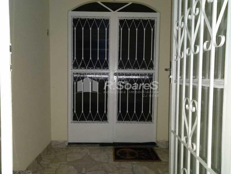 20210126_185633 - Casa de Vila 3 quartos à venda Rio de Janeiro,RJ - R$ 250.000 - VVCV30018 - 29