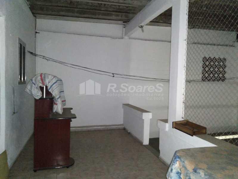 20210126_185229 - Casa de Vila 3 quartos à venda Rio de Janeiro,RJ - R$ 250.000 - VVCV30018 - 28