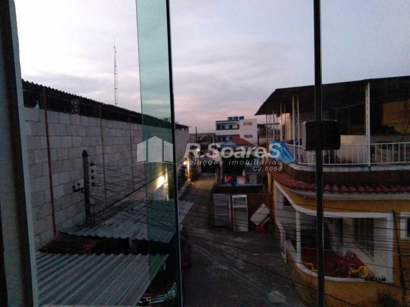 20210126_185317 - Casa de Vila 3 quartos à venda Rio de Janeiro,RJ - R$ 250.000 - VVCV30018 - 26