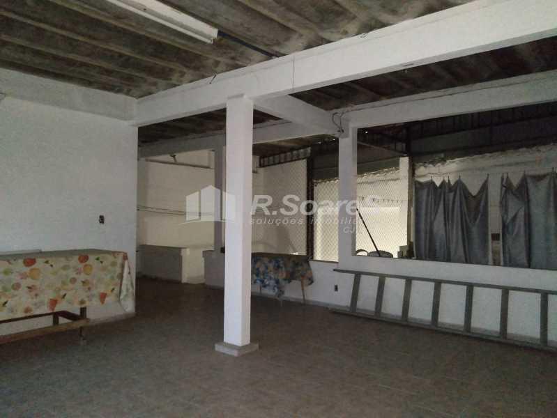 20210126_185333 - Casa de Vila 3 quartos à venda Rio de Janeiro,RJ - R$ 250.000 - VVCV30018 - 27