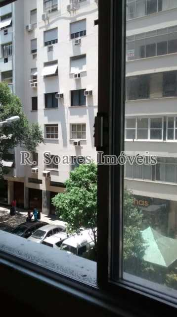 9686_G1525534766 - Apartamento 1 quarto para alugar Rio de Janeiro,RJ - R$ 1.480 - CPAP10368 - 1
