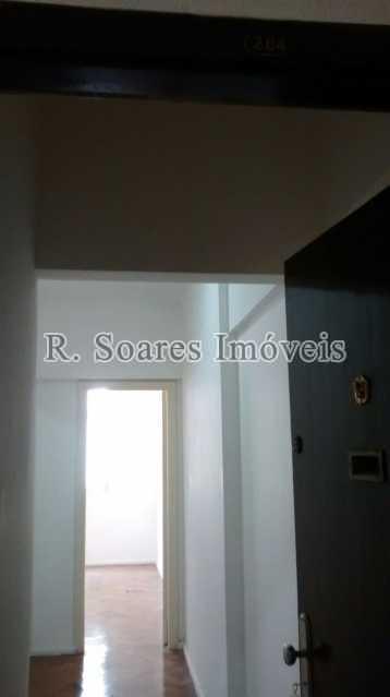 9686_G1525534769 - Apartamento 1 quarto para alugar Rio de Janeiro,RJ - R$ 1.480 - CPAP10368 - 3