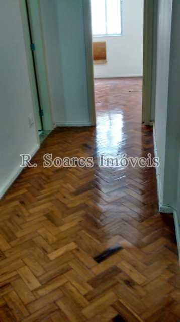 9686_G1525534771 - Apartamento 1 quarto para alugar Rio de Janeiro,RJ - R$ 1.480 - CPAP10368 - 4