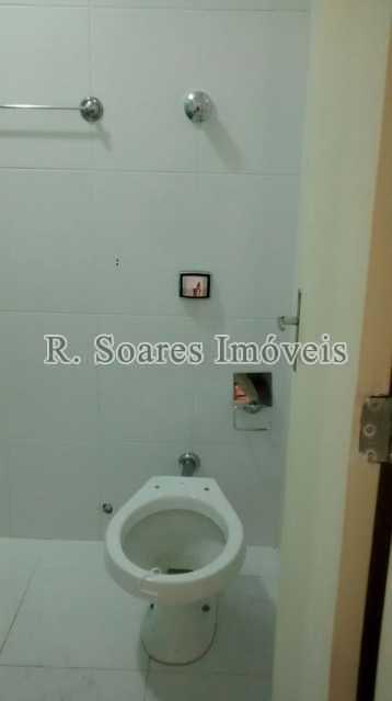 9686_G1525534773 - Apartamento 1 quarto para alugar Rio de Janeiro,RJ - R$ 1.480 - CPAP10368 - 5