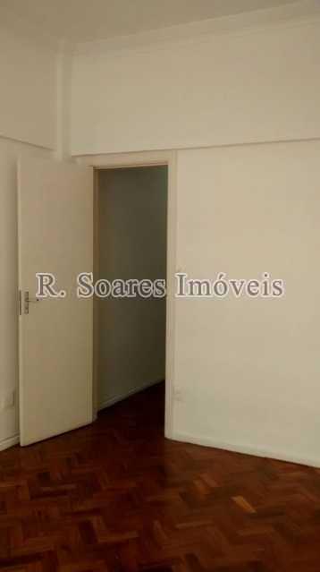9686_G1525534774 - Apartamento 1 quarto para alugar Rio de Janeiro,RJ - R$ 1.480 - CPAP10368 - 6