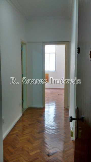 9686_G1525534776 - Apartamento 1 quarto para alugar Rio de Janeiro,RJ - R$ 1.480 - CPAP10368 - 7