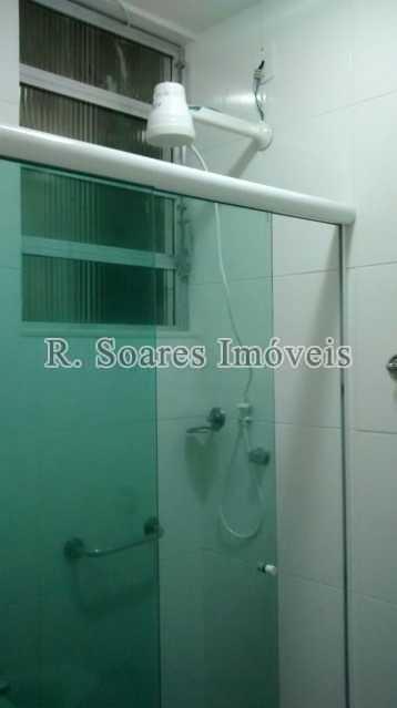 9686_G1525534778 - Apartamento 1 quarto para alugar Rio de Janeiro,RJ - R$ 1.480 - CPAP10368 - 8