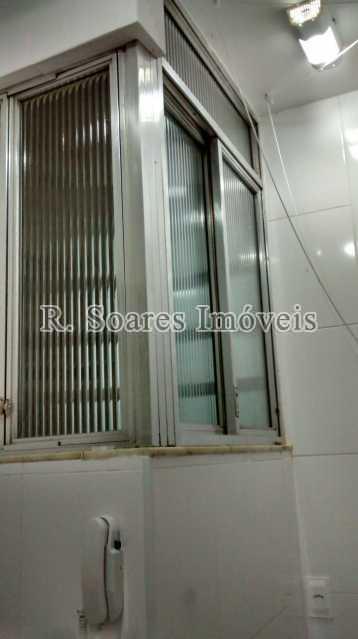 9686_G1525534780 - Apartamento 1 quarto para alugar Rio de Janeiro,RJ - R$ 1.480 - CPAP10368 - 9