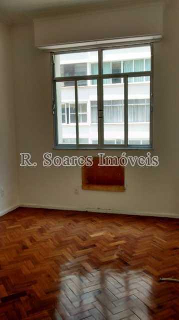9686_G1525534782 - Apartamento 1 quarto para alugar Rio de Janeiro,RJ - R$ 1.480 - CPAP10368 - 10