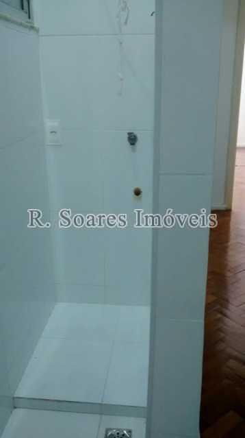 9686_G1525534783 - Apartamento 1 quarto para alugar Rio de Janeiro,RJ - R$ 1.480 - CPAP10368 - 11