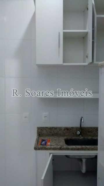 9686_G1525534785 - Apartamento 1 quarto para alugar Rio de Janeiro,RJ - R$ 1.480 - CPAP10368 - 12