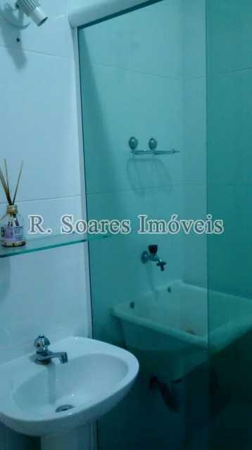 9686_G1525534787 - Apartamento 1 quarto para alugar Rio de Janeiro,RJ - R$ 1.480 - CPAP10368 - 13