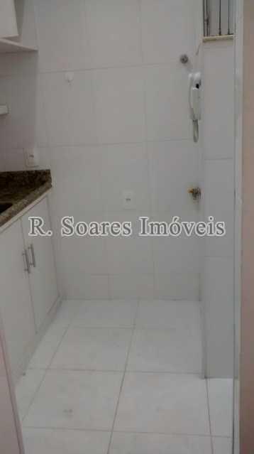 9686_G1525534790 - Apartamento 1 quarto para alugar Rio de Janeiro,RJ - R$ 1.480 - CPAP10368 - 15
