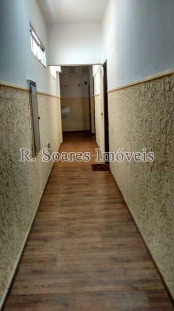9686_G1525534792 - Apartamento 1 quarto para alugar Rio de Janeiro,RJ - R$ 1.480 - CPAP10368 - 16