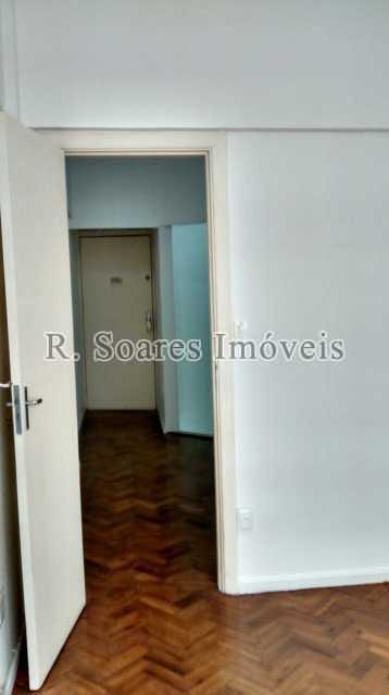 9686_G1525534795 - Apartamento 1 quarto para alugar Rio de Janeiro,RJ - R$ 1.480 - CPAP10368 - 17