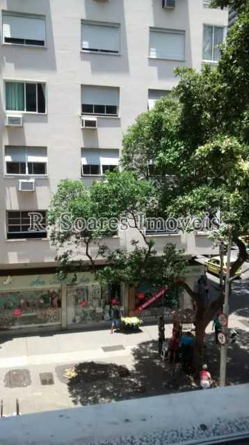 9686_G1525534797 - Apartamento 1 quarto para alugar Rio de Janeiro,RJ - R$ 1.480 - CPAP10368 - 18