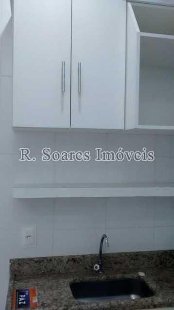 9686_G1525534799 - Apartamento 1 quarto para alugar Rio de Janeiro,RJ - R$ 1.480 - CPAP10368 - 19