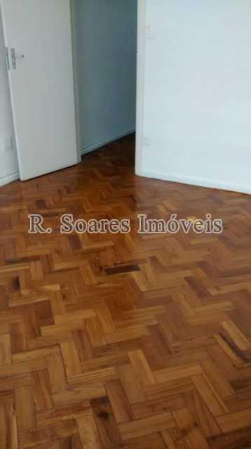 9686_G1525534800 - Apartamento 1 quarto para alugar Rio de Janeiro,RJ - R$ 1.480 - CPAP10368 - 20
