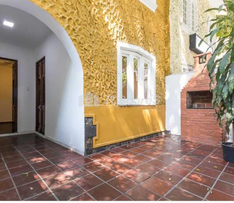 índice 4 - Casa 3 quartos à venda Rio de Janeiro,RJ - R$ 790.000 - VVCA30105 - 4